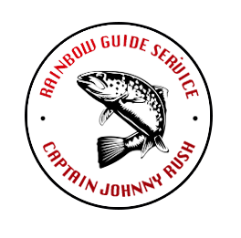 Rainbow Guide Service